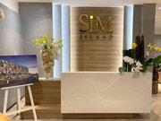 Sim Island Sales Gallery3