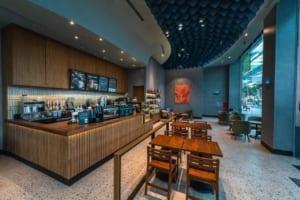 Starbuck-20-Tran-Phu-Nha-Trang